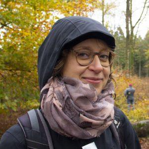 Agata Konczal