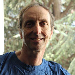 Andreas Schuck