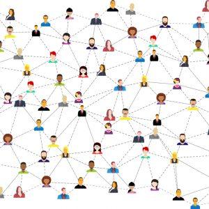 Integrate Network Communications Workshops – Workshop 1: Building a Narrative